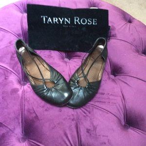 Taryn rose ballet flats